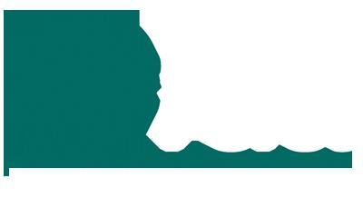 MC Forêt